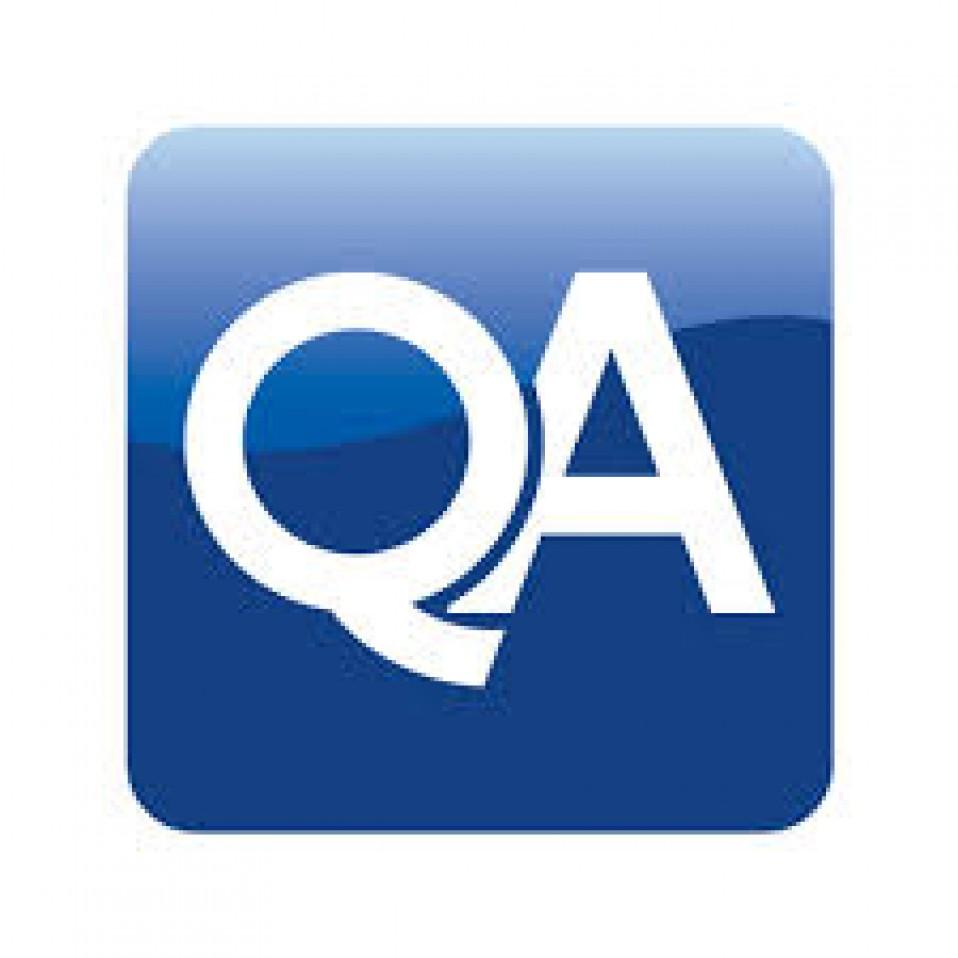QA Automation Engineer – Carlsbad, CA
