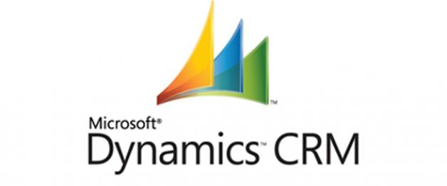 Dynamics CRM Developer Job – San Diego, CA